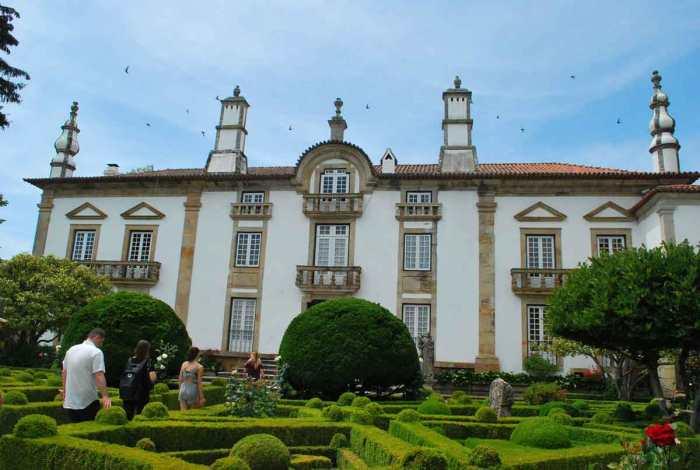 portugal_solar_mateus-(42)