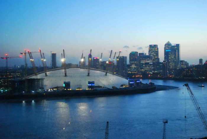 london_emiratesairlines024