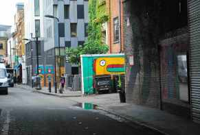 london_graffiti2