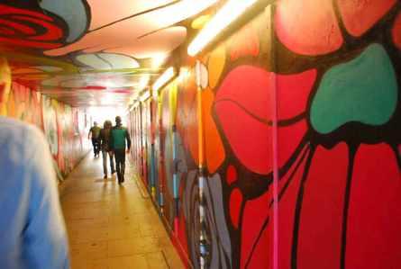 london_graffiti5