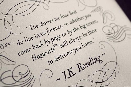 3243905-j-k-rowling-harry-potter-love-quote