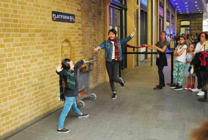 london_stpancras-4