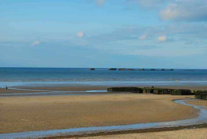 normandie_arromanches038