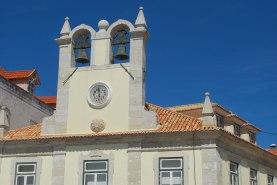 Portugal Cascaïs