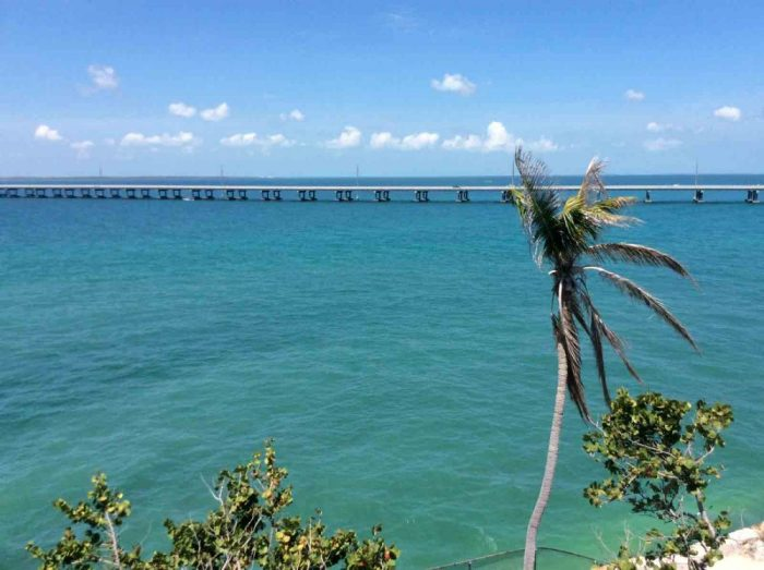 Florida - Calusa Beach