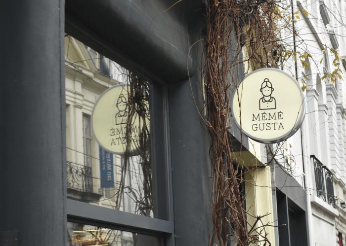 5 fijne lunchadressen Gent
