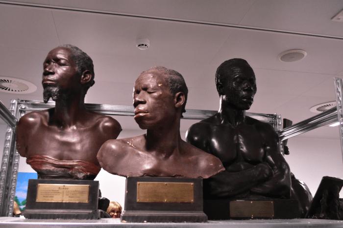 afrikamuseum_tervuren