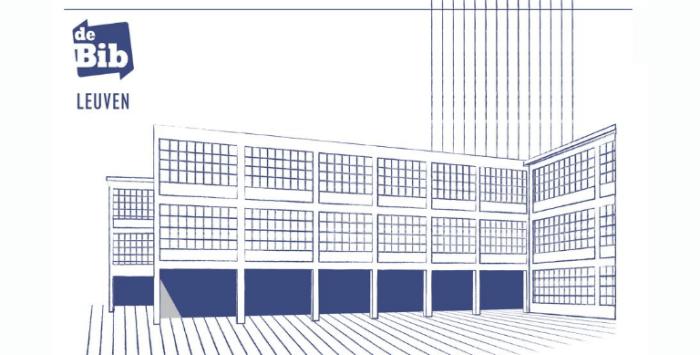 Technische School Henry van de Velde