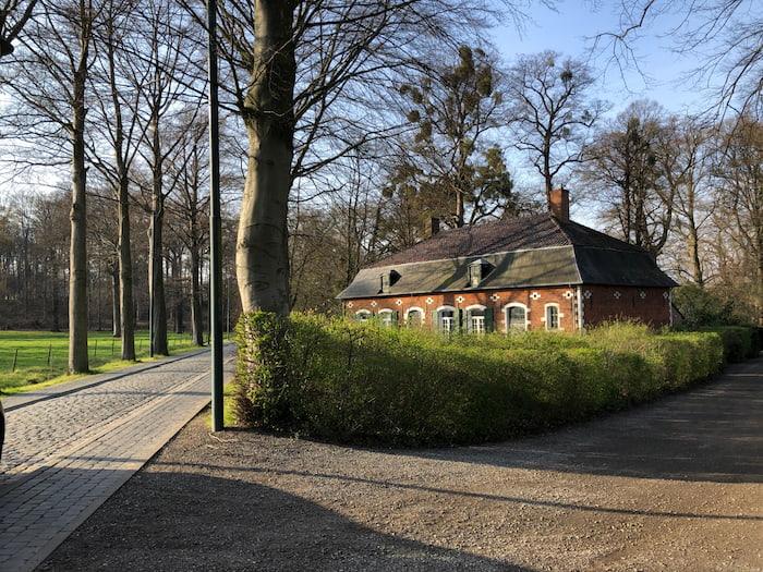 wandelen-de-merode-everberg