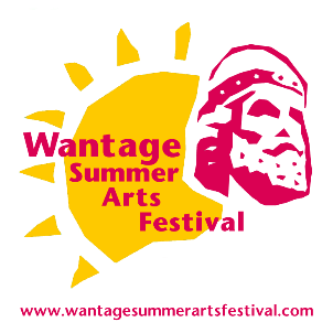 Wantage Summer Arts Festival