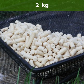 Suet Pellets - Insect