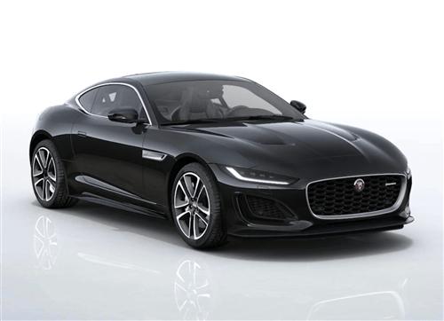 0,00 € anzahlung48 monate laufzeit. 2021 Jaguar F Type Lease Offer In Houston