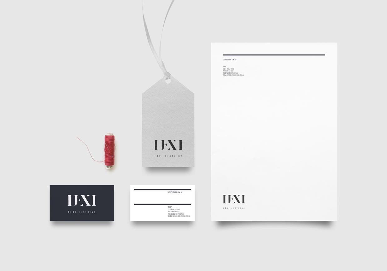 lightbox-image