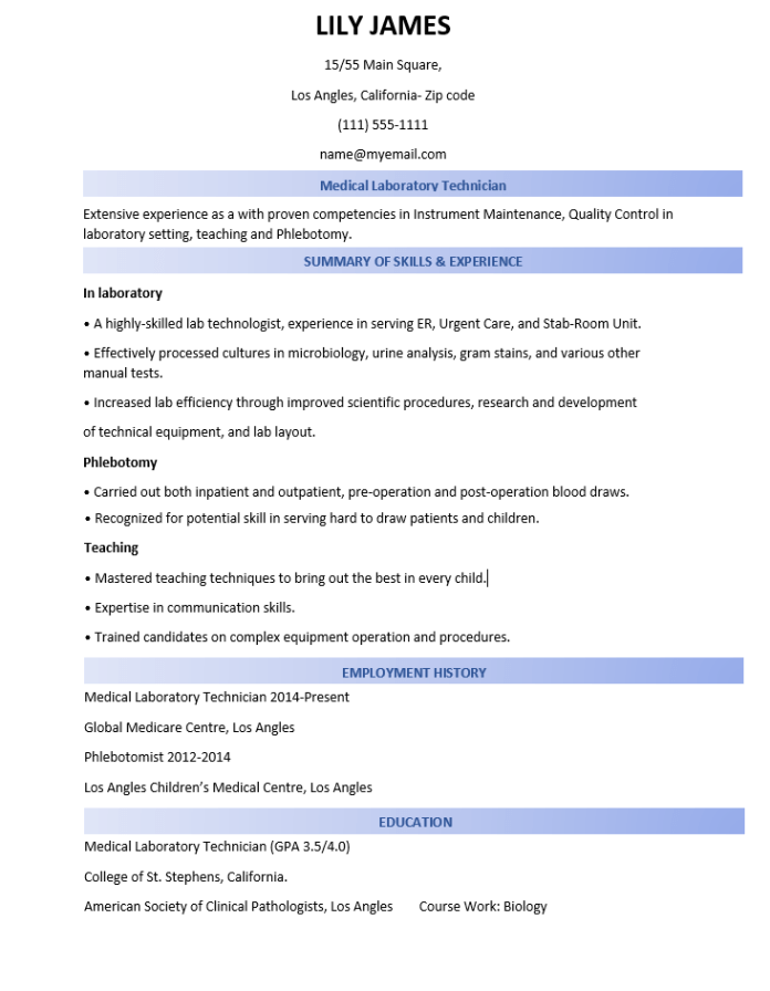 How To Write A Resume For Sales Executive in Banking? Free Samples, Wantcv.com