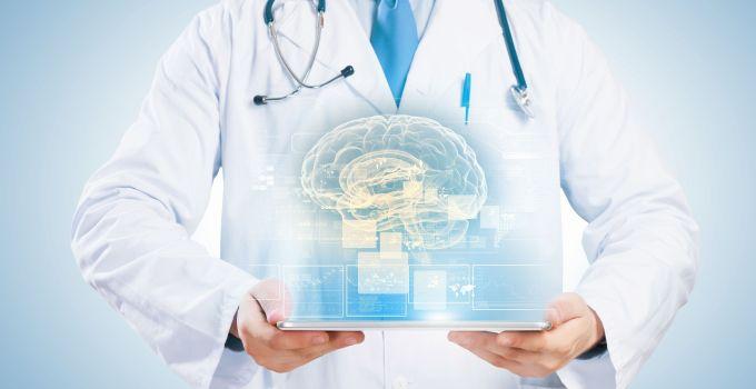 neurologist resume writing