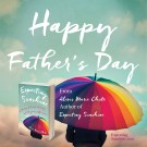 Father's Day for the Bereaved Dad