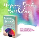 Five Lessons: Expecting Sunshine 1st Birthday