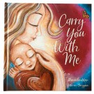 Resource Round-Up 1: Carry You With Me