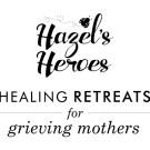 Resource Round-Up 2: Hazel's Heroes