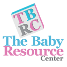 Resource Round-Up 9: The Baby Resource Center