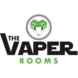 The Vaper Rooms