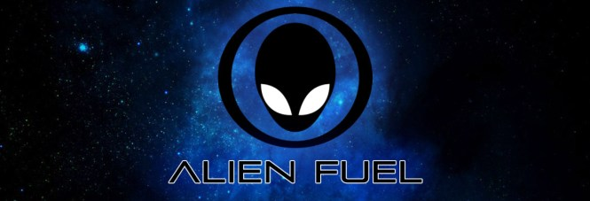 Alien-Fuel-Banner