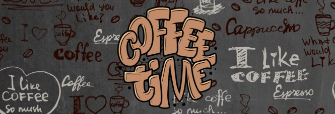 Coffe-Time-Banner