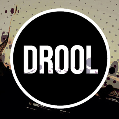 DROOL-Snippet