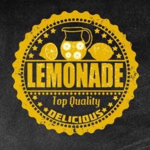 Lemonade Series