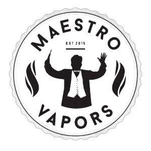 maestro vapors
