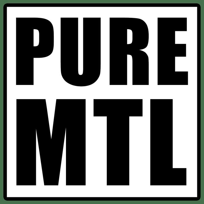 PureMTL