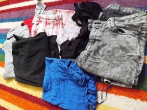 9_clothes