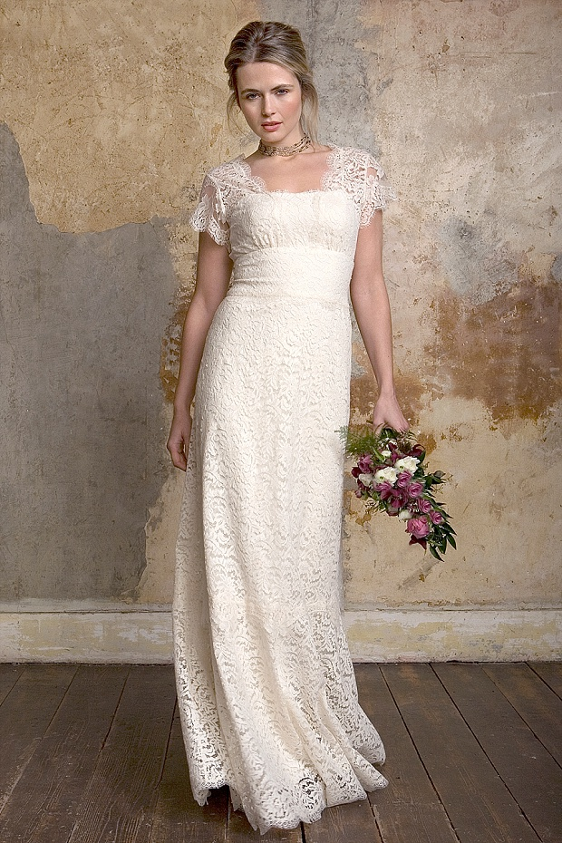 Sally-Lacock_Georgie-rustic-country-wedding-dress