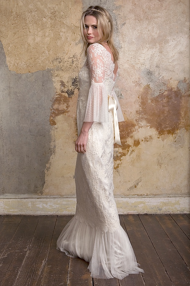 Sally-Lacock_Honor-long-sleeve-lace-wedding-dress