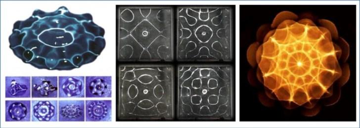 140306 - 07 - geluidsfrequenties van Gaia