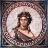 Dyonisus