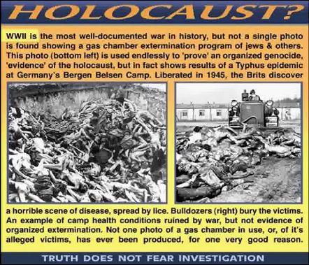 Afbeelidng 4 Holocaust myth 2