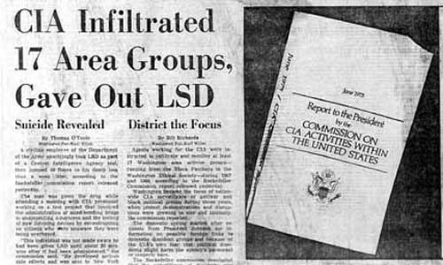 cia-drugs-within-us