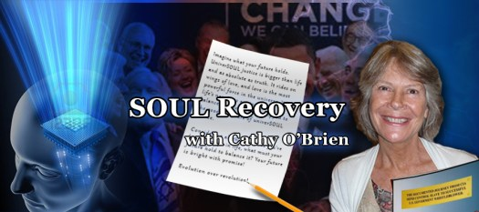 Cathy-OBrien-Soul-Recovery
