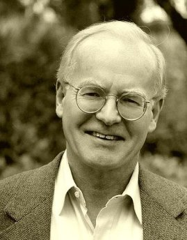 Professor Dr. David Griffin heeft zich vastgebeten om zijn vaderlandslievende rol te vervullen door de Waarheid boven tafel te brengen rondom 9/11.