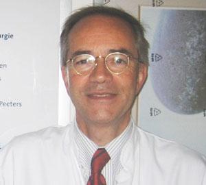 Erasmus-hoogleraar Don Poldermans, in 2011 ontslagen voor frauduleus wetenschappelijk onderzoek.. De resultaten van deze onderzoeken, zijn nog steeds echter de basis voor de dodelijke toepassing van betablokkers..!!