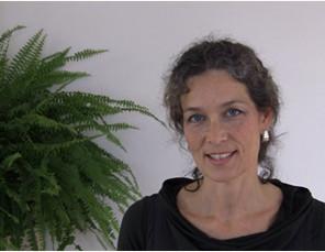 Door Frankema is initiatiefneemster van de 'Vaccin Vrij!' (klik voor artikel). Maar ook, of misschien 'vooral' moeder..!