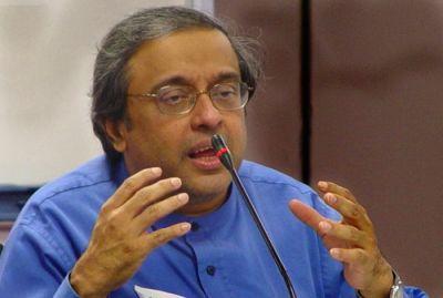 Dr Chandra Muzaffar