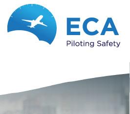 ECA pilot safety