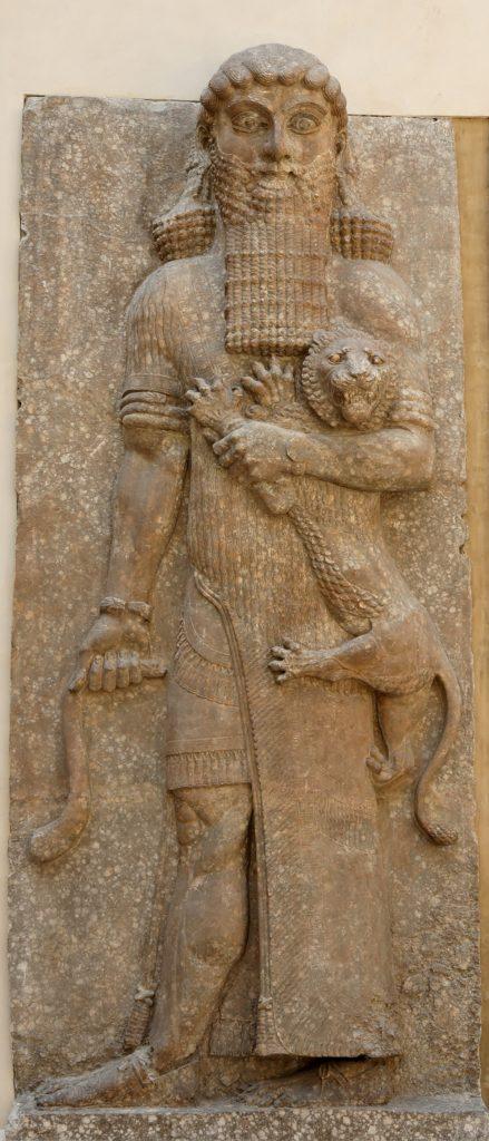 Hero_lion_Dur-Sharrukin_Louvre_AO19862