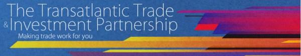 ITTP logo