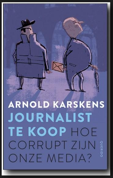 Journailst te koop Karskens