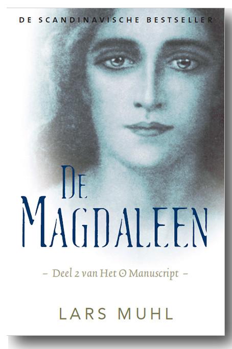lars-muhl-de-magdaleen-cover
