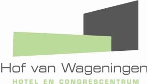 Logo_HvW_web