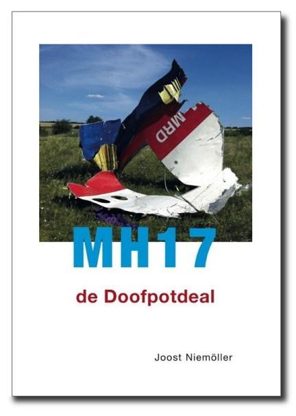 MH17 doofpot deal